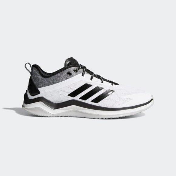 adidas Shoes | Adidas Speed Trainer 4